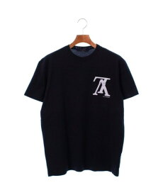 LOUIS VUITTON ルイヴィトンTシャツ・カットソー メンズ【中古】 【送料無料】