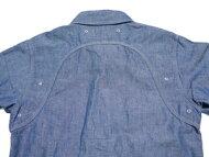 フェローズPHERROW'Sシャツ770WSアメカジ