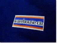 【予約11月〜12月入荷予定】WAREHOUSEウエアハウスLot2130「ClassicPileJacketA-Type」パイルジャケットフリースボアアウターアウトドアヴィンテージ