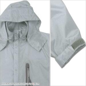 da4666cbab2a2e レインウェア大きいサイズメンズレインスーツ合羽カッパ雨具BIGサイズメッシュC291024-01