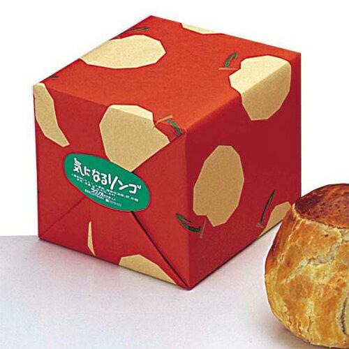 ラグノオ【気になるリンゴ 1個】アップルパイ / りんご / リンゴ / 菓子 / スイーツ / デザート / ギフト / プレゼント / 土産 / 青森 / お取り寄せ / 弘前