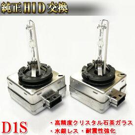 ボルボ S80 H18- AB63 ヘッドライト ロービーム D1S HID 純正交換用 車検対応