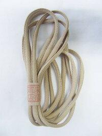 靴ひも110センチおむすび紐シューレースおむすびスニーカー用全5色/送料込/靴ヒモ/靴紐