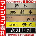 Chou-6800-700