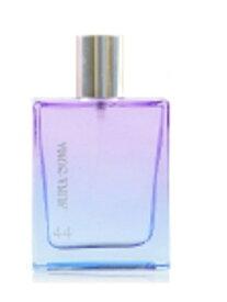 オーラソーマ ペガサス 香水 44番 イリスフロレンティーヌ (50ml) レインボーカラーズ