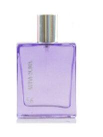 オーラソーマ ペガサス 香水 56番 バイオレットパウダー (50ml) レインボーカラーズ