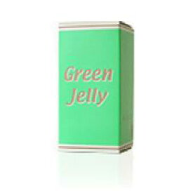 男の子産み分け グリーンゼリー (緑膠) (日本製) 注射器付 リンカルs 配合効果UP