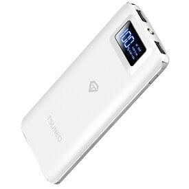 モバイルバッテリー 大容量 15600mah 機内持込可能 LEDライト付 PSE認証済 コンパクト持ち運び便利 スマートフォン スマホ バッテリー 軽量 薄型 対応 携帯充電器 持ち運び 地震 災害 旅行 出張 最適 スマホ充電器