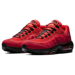 NIKE AIR MAX 95 OG ナイキ エア マックス 95 OG HABANERO RED/WHITE-UNIV RED-GYM RED-TEAM RED-BLACK AT2865-600