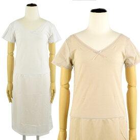 東レ さららビューティー 浴衣スリップ 着物スリップ 着物 浴衣 着付け小物 和装 肌着 下着 夏用 涼しい