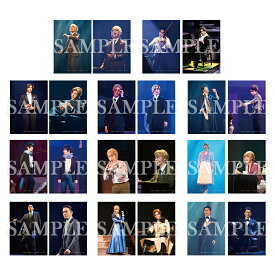 【Op.2】ランダム舞台写真