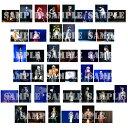 【VARIAⅡ】舞台写真 リボーン