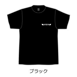 TowaKisekiTShirt