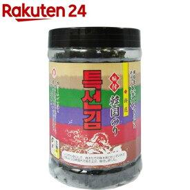 光海 特選味付韓国のり 卓上(8切48枚入(全形6枚入分))【光海】