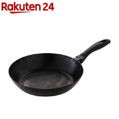 使いやすい鉄フライパン 28cm(1コ入)
