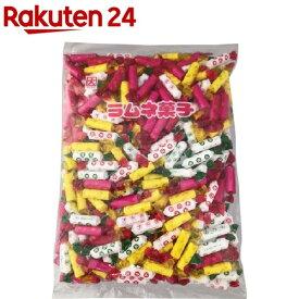 ラムネ菓子(1kg)