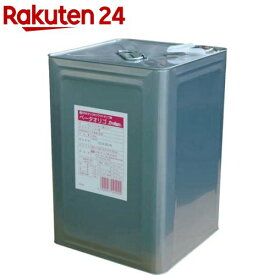 日本オリゴ 業務用フラクトオリゴ糖(24kg)【日本オリゴ】