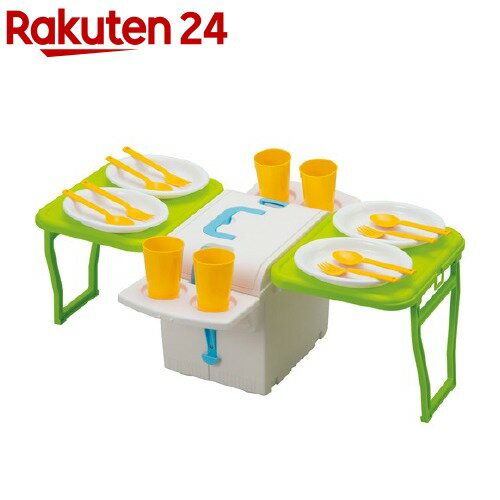 イモタニ ウイングクーラーキャリーキューブ(食器付) PFW-36(1コ入)【イモタニ】【送料無料】