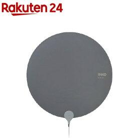 INKO Hearting Mat Heal IK16401 GR(1個)