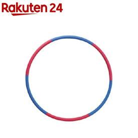 シェイプアップループ KSR200(1コ入)【hatas(ハタス)】