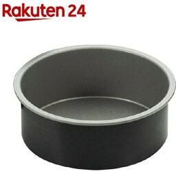 ブラックフィギュア デコレーションケーキ型 21cm D-001(1コ入)【ブラックフィギュア】
