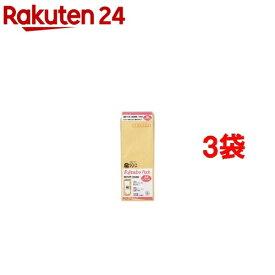 藤壷クラフトパック 長40 70g/平方メートル PN-40(40枚入*3コセット)