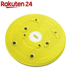La.VIE ツイスターダイエットKUBIRE(1コ入)【zaiko_20】【zaiko_20_more】【spts1】【ラヴィ(La.VIE)】
