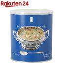 サバイバルフーズ 大缶単品 チキンシチュー(1缶10食相当)(422g)【サバイバルフーズ】[保存食]