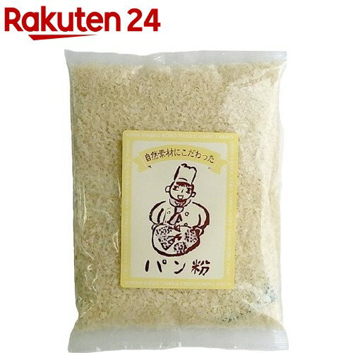味輝 天然酵母パン粉(150g)【味輝】