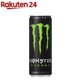 モンスター エナジー(355ml*24本入)【y2f】【モンスター】
