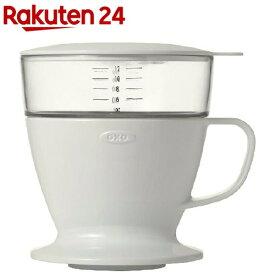 オクソー オートドリップ コーヒーメーカー 11180100(1コ入)【オクソー(OXO)】