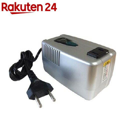 海外用変圧器 220-240V/100VA NTI-1002(1台)【送料無料】
