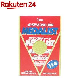 メダリスト(28g*5袋入)【メダリスト】