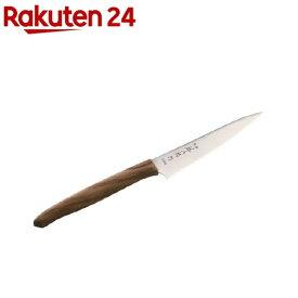 ラバーゼ la base ペティナイフ 125mm LB-076有元葉子デザイン(1本入)【ラバーゼ】