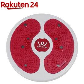 アルインコ シェイプツイスター WBN225(1個)【spts1】【アルインコ(ALINCO)】