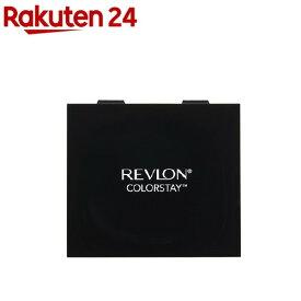 レブロン カラーステイ UVパウダーファンデーション 003(1コ入)【レブロン(REVLON)】