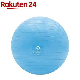 Namala バランスボール 65cm NA5039(1コ入)