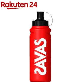 ザバス スクイズボトル 1000mL(1コ入)【ザバス(SAVAS)】