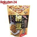 大豆習慣 サクサク納豆(8袋入)