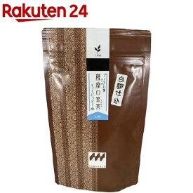 薩摩の黒茶 白麹(3g*6包入)