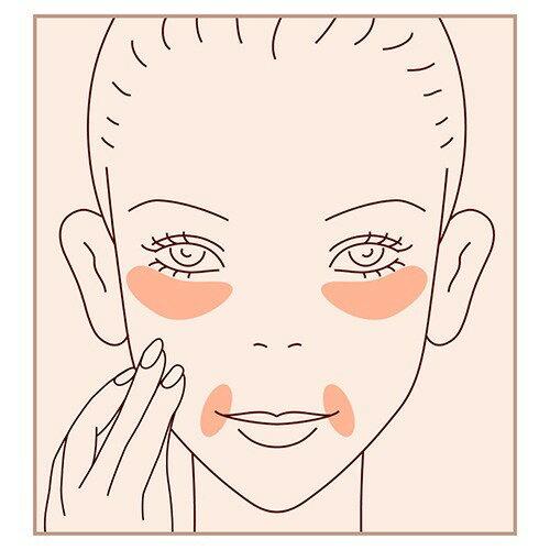 プリマヴィスタカサつき・粉ふき防止化粧下地SPF15PA++