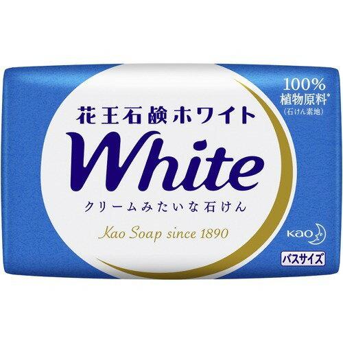 花王ホワイトバスサイズ