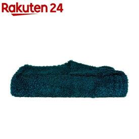 サラノニ バンボーニブランケット ミニマム(乳児サイズ) ノーティカルブルー(1枚入)【サラノニ(Saranoni)】