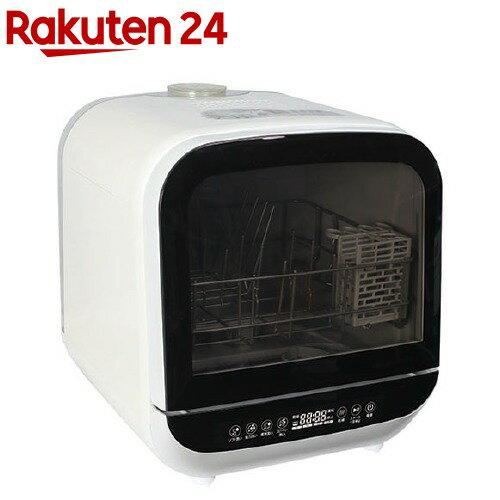 エスケイジャパン 食器洗い乾燥機 SDW-J5LW(1台)【SKJ(エスケイジャパン)】