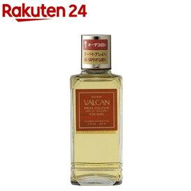 バルカン フレッシュコロン オーデコロン(180ml)【kanebo9】【evm_uv13】【VALCAN(バルカン)】