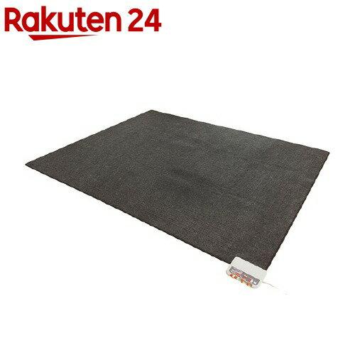 ゼンケン 電気ホットカーペット 3畳タイプ(本体のみ)(1台)