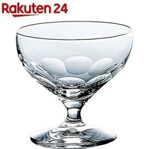 ラウト ソルベ 食洗器対応 日本製 135ml 30G67HS-E102(60個入)