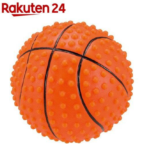 スポーツボールバスケットボール