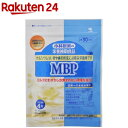 小林製薬 MBP(120粒)【イチオシ】【小林製薬の栄養補助食品】