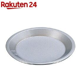 パイ皿 小 407(1コ入)